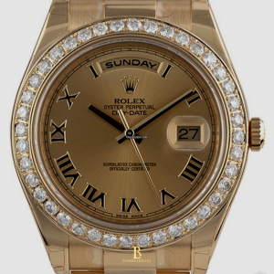 Luxury Watches Bosses LuxuryLuxury Watches Bosses Luxury